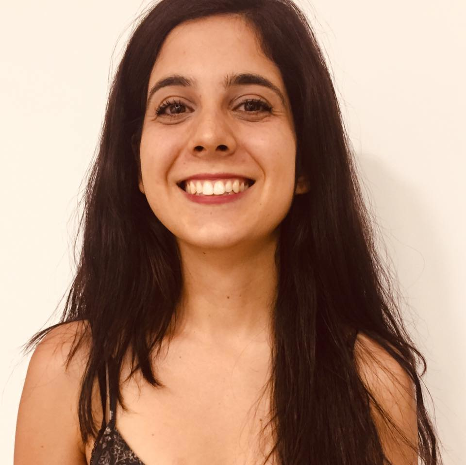 Carol Lima Bicalho