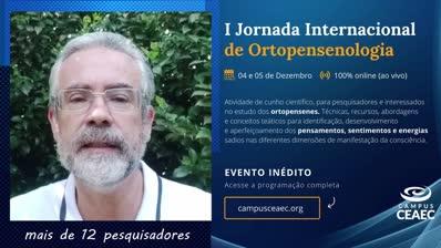 video_jornada_ortopensenologia-mov