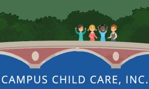 Campus Child Care, Inc.