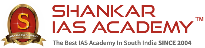 Shankar IAS Mains 2019 Test 13 with Solution PDF | UPSC PDF