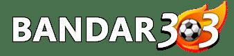 Situs Berita Olahraga Terbaru & Terlengkap Di Indonesia