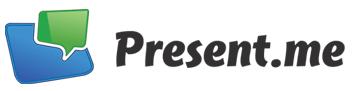 present_me