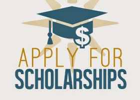 2017 Mathematics & Science Education PhD Scholarships At University Of Rwanda
