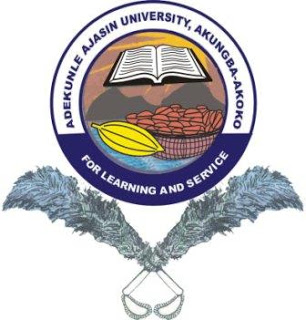 AAUA Hostel Invaded By SARS, Students Beaten and Left with Various Injuries