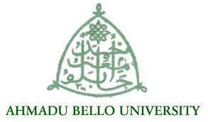 ABU Remedial Admission 2017/2018 Session Announced