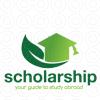2017 Full Tuition Scholarships At University Of Westminster, UK