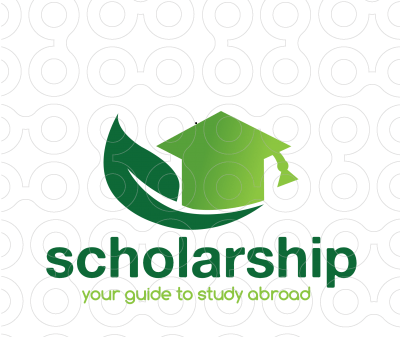 Clinical Ophthalmology Scholarship At University Of Edinburgh – 2017