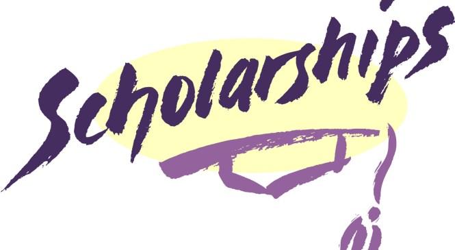 Robert Gordon University Zenith International Scholarships – UK, 2017