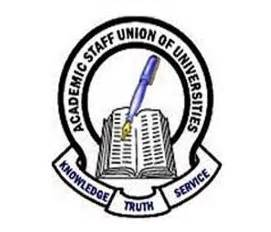 ASUU: We Have Had A Enough Of Toying With The Future Of Students