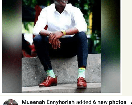 LUTH To Release YABATECH Student's Corpse For N800,000