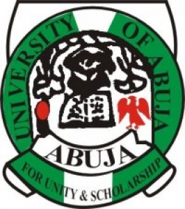 University of Abuja Admission List 2017/2018 Released
