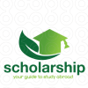 Government of Poland Masters and PhD Scholarships for Students from Developing Countries
