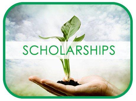 Apply For George Washington University Global Leaders Fellowship