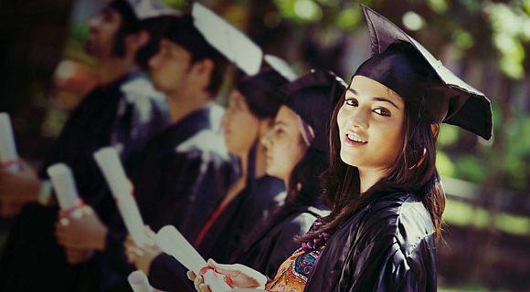 scholarship8