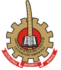 Do you know about LAUTECH Open and Distance Learning (ODL) Degree Programme Admission? Read Here