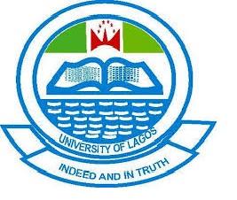 Extension of Sales of Application Form for Unilag Postgraduate studies