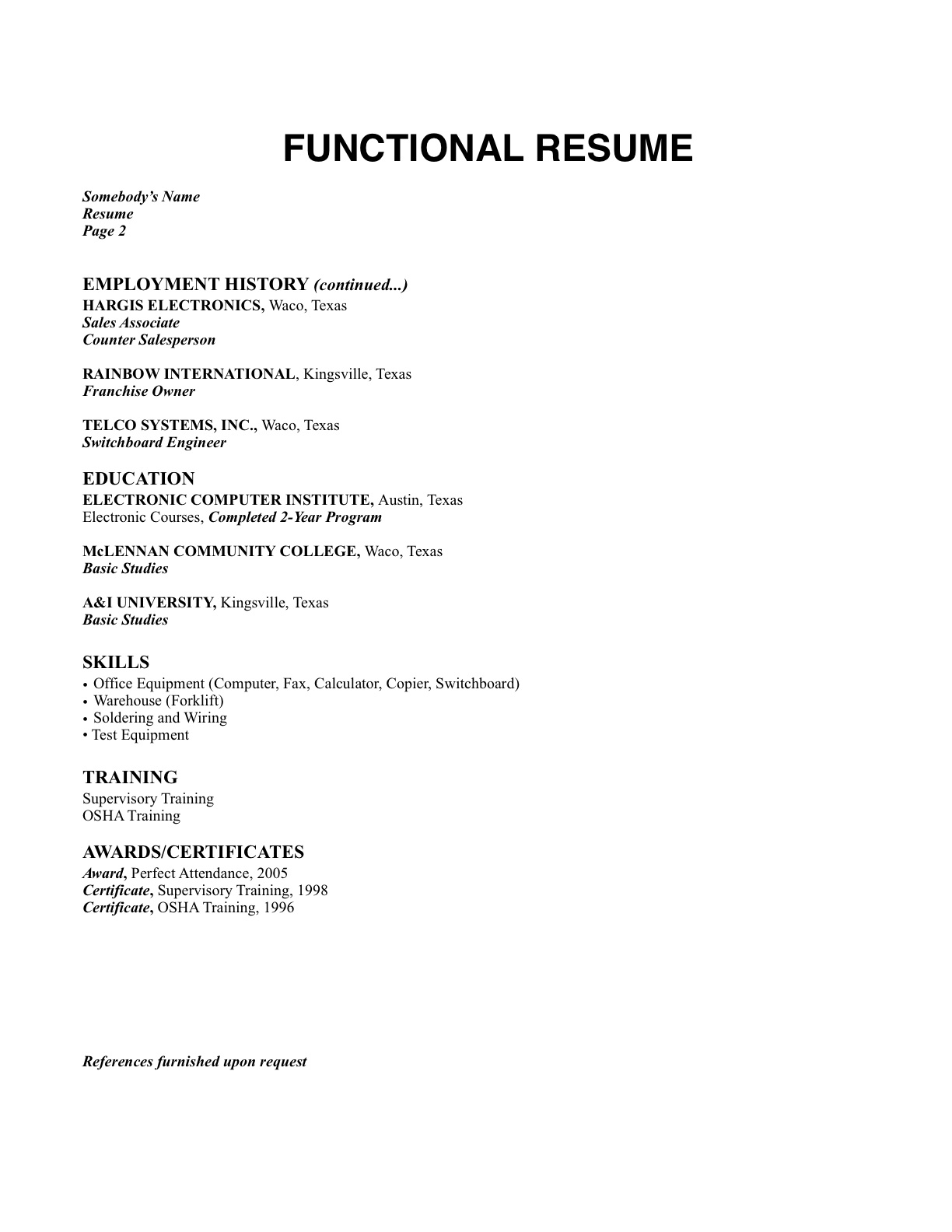 a resume is resume is is a cv a resume is cv and resume the
