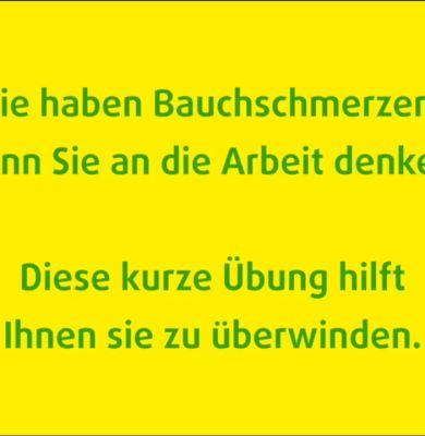 ÄndlischMondaach_9