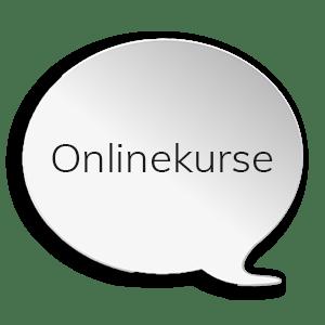 onlinekurse-blase-klein