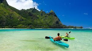 hawai 10