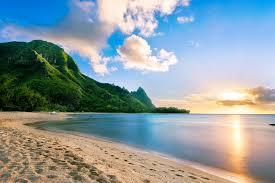 hawai 4