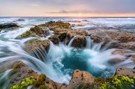 hawai 9
