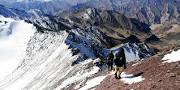 mount deo tibba 4