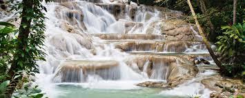 ocho rios