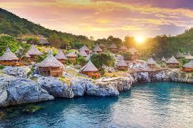 thailand 10