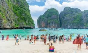 thailand 7 - Copy