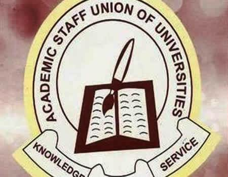 ASUU strike: Union gives condition for re-opening of schools