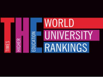 THE Ranking – UI ranks higher than Covenant University, UNILAG & LASU on level of impact.