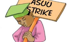 NANS urges Fed Govt, ASUU to negotiate