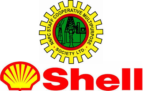 2020 Shell Nigeria University Scholarship Programme