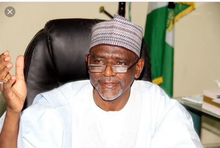 COVID-19: FG releases guidelines for school resumption