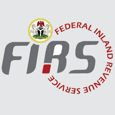 FIRS' 6% Stamp Duty Charge On Agreement. How It Affects You As Landlord/tenant