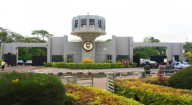 UI: Crisis erupts over appointment of new Senate member to elect new VC