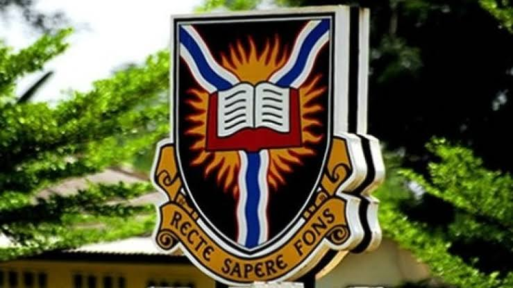 UI senate approves new Academic calendar, skips 2019/2020 session