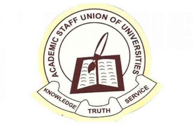 Federal government pays ASUU agreed 40 billion, to dialogue with Nasu and SSANU