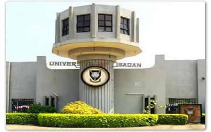 Buhari Dissolves, Reconstitutes Governing Councils Of UI, UNILAG, Three Others