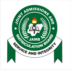 Joint Admissions and Matriculation Board (JAMB) Commences 2021 UTME/DE Registration Exercise