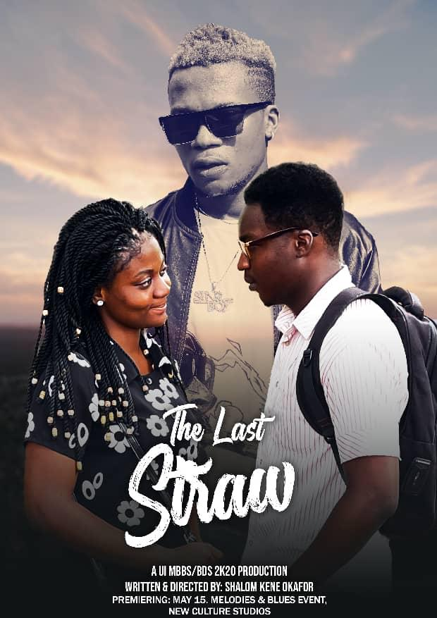 UI MBBS/BDS  Students of 2K20 Set To Premier a Movie