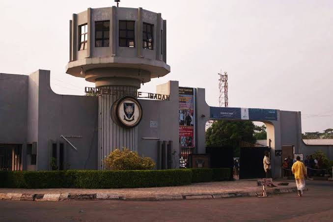UI Commences Distribution of ERT Data Support to Students.