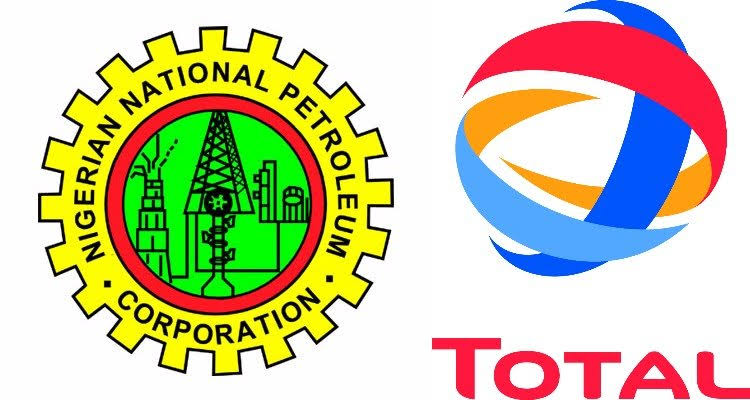 Incredible!: 35 UI Students Win 2020/2021 NNPC/TOTAL National Scholarship