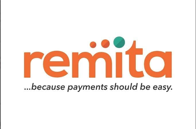 HOW TO RETRIEVE YOUR RRR NUMBER AND REMITA RECEIPT