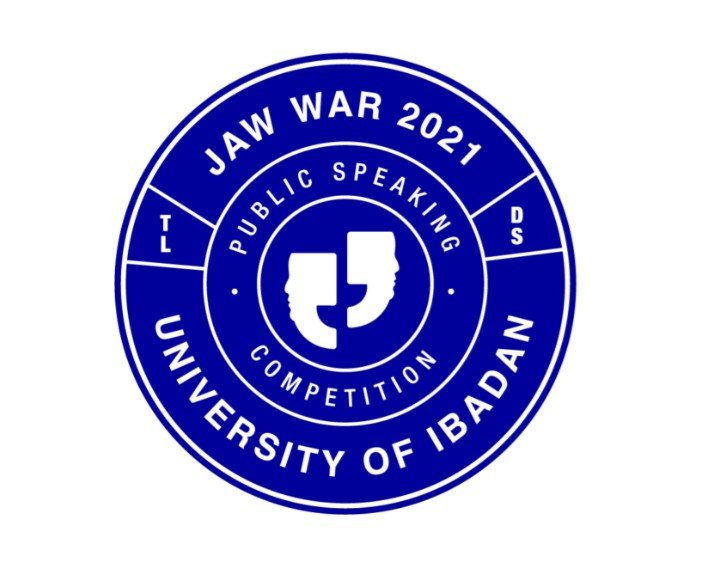 15 Speakers we'll all miss at Jawwar 21