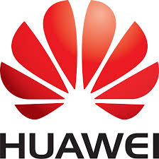 Invitation to Participate in Huawei ICT Competition 2021/2022 – Procedure for participating