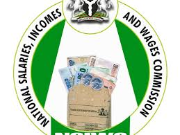 NSIWC Monthly Allowance For Health Sector Interns And NYSC Members