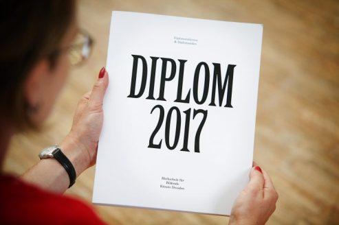 garbe_HfbK_Diplom11