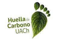 logo-huella-de-carbono